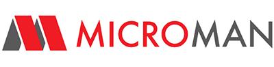 Micro Man | IT Distributor