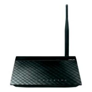 ASUS® ADSL-N10U Router