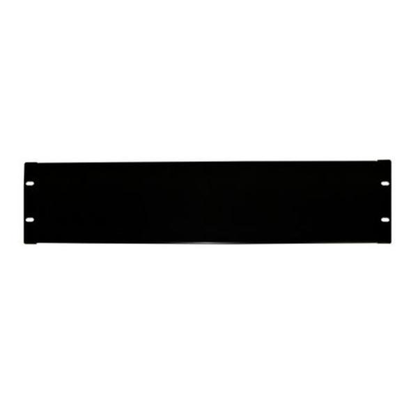 Linkbasic 19-inch Rack Mount 2U Blank Panel