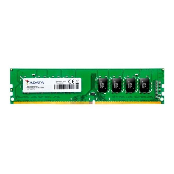 Adata 4GB DDR4 2666 Desktop RAM