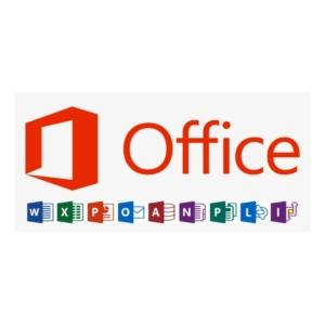 Office H & B 2013 - Key