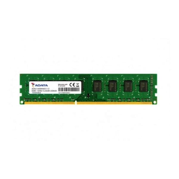 Adata 4GB DDR4 2133 R-DIMM Server RAM